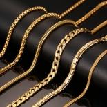 Kuld 585 - ketid