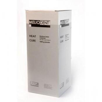 meliodent-hc-pulber.jpg