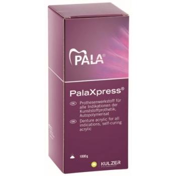 PalaXpress_pulber_1kg.jpg