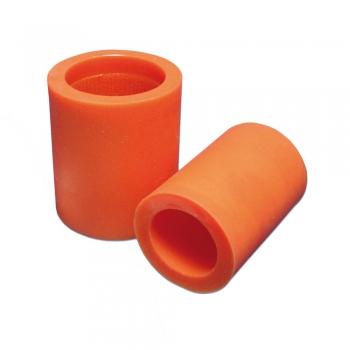 Siladent-Silikoon-silinder-presskeraamikale.jpg