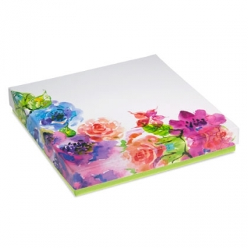 Colorful-cardboard-box-for-packaging-of-accessories-and-jewelry-014039214003-floral-green.jpg