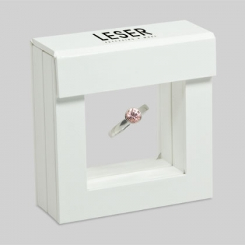 Extraordinary-packaging-for-one-coin-or-promotional-gifts-595044003900-white (1).jpg