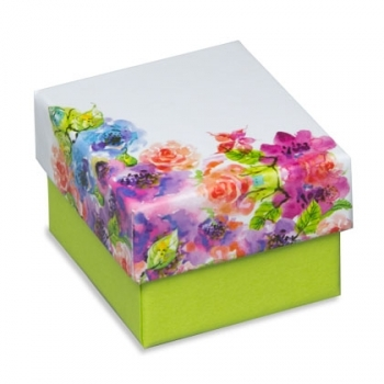 Gift-packaging-with-cheerful-floral-pattern-on-the-lid-014021214003-floral-green (1).jpg