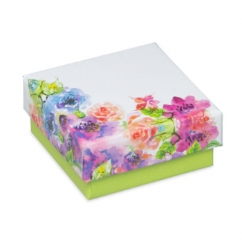 Small-cardboard-box-printed-with-colorful-flower-pattern-for-earrings-014044214003-floral-green.jpg