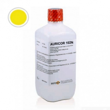 bano-alcalino-auricor-102n-au-18ct-1l.jpg