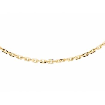 yellow-gold-diamond-cut-cable-chain-sj1013-105-1.jpg