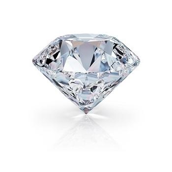 diamond-01_2.jpg
