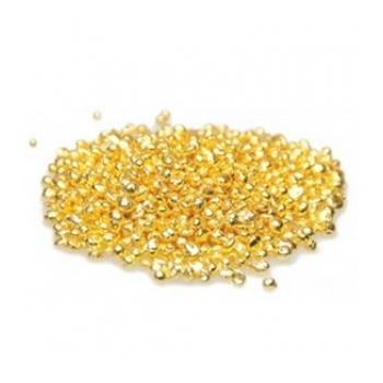 154000-kullagraanulid.jpg