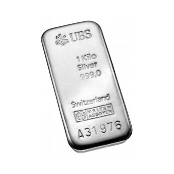 hõbeplaat  UBS 1 kg.jpg