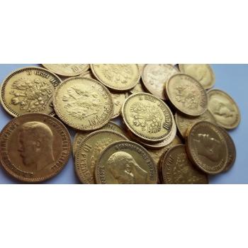 kuldmündid nikolai.jpg