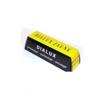 dialux kollane.jpg