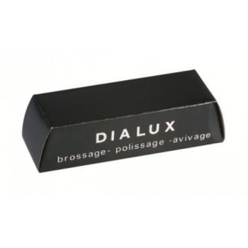 dialux must.jpg