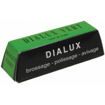 dialux roheline.jpg