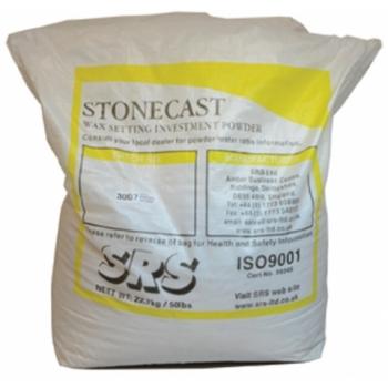 stonecast.jpg