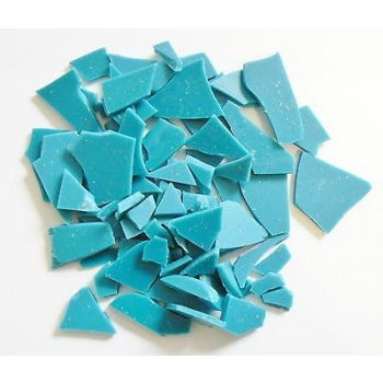 Freeman-Injection-Wax-Turquoise-Blue-Wax-Jewelry-Making-_1.jpg