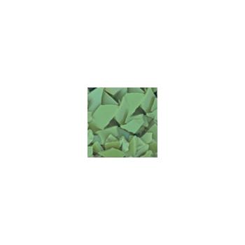 green-flakes.jpg