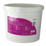 Selectaplus H - kuum roosa veresoontega 3kg