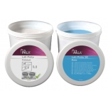 Pala Lab Putty 65  9kg 2x4,5Kg