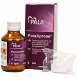 PalaXpress 80 ml