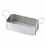 Renfert Stainless steel basket - roostevaba korv EasyClean ultrahelipesurile