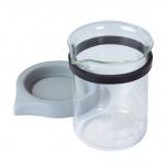 Renfert Cleaning jar 600ml - puhastusanum EasyClean pesurisse
