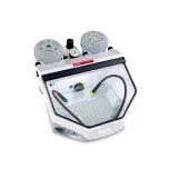 Renfert Basic eco 25-70 µm / 70-250 µm 230 V
