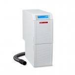 Renfert Silent TS 220-240 V~, 50/60 Hz