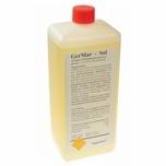 Puhastusvedelik GerMar-Sol 1l