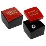 Коробочка для ювелирных украшений 5000