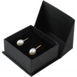Коробочка для ювелирных украшений 2503