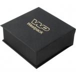 Коробочка для ювелирных украшений 2505