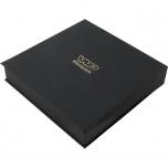 Коробочка для ювелирных украшений 2502