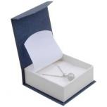 Коробочка для ювелирных украшений 1968