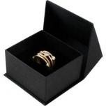 Коробочка для ювелирных украшений 2501