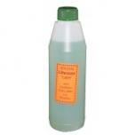 Jootmisvedelik LWH 0,5l