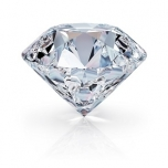Briljant  must  0,78ct