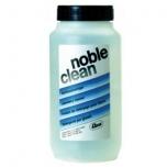 Pesuvedelik Elma Noble Clean  ultrahelivannile