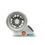 Ventilaator 9950