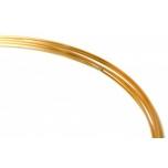 585/kuldtraat 1,50mm, pehme