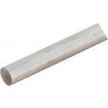 750/kullajoodis valge traat 0,5mm pehme