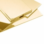 Золото 587/ прокат 1.5 мм