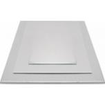 Серебро 925/прокат 1,30 мм