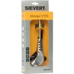 LÕPUMÜÜK! Põleti Sievert  MetalJet 2155