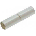 Bajonett lukk 3mm/ hõbe 925