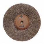Alpakahari UTG ⌀100mm 0,08mm