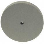 Круг резиновый ARTIFEX 125 mm