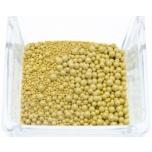 Keraamilised poleerimiskuulid kullale,mix 600g