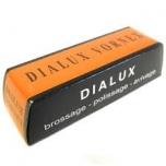 Poleerimispasta Dialux (oranž)