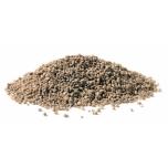 Pähklipuru kuivpoleerimiseks