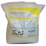 гипс SRS Stone-Cast, 22.7kg